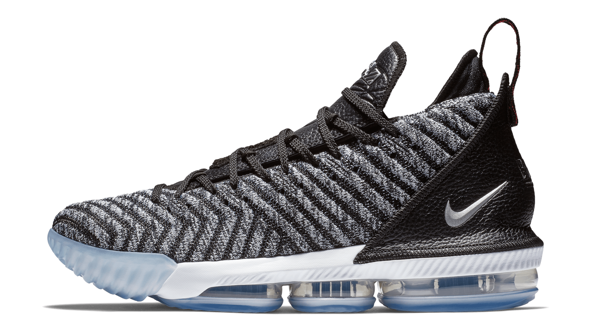 Nike Lebron 16 Performance Review 8 Sneaker Expert Opinions