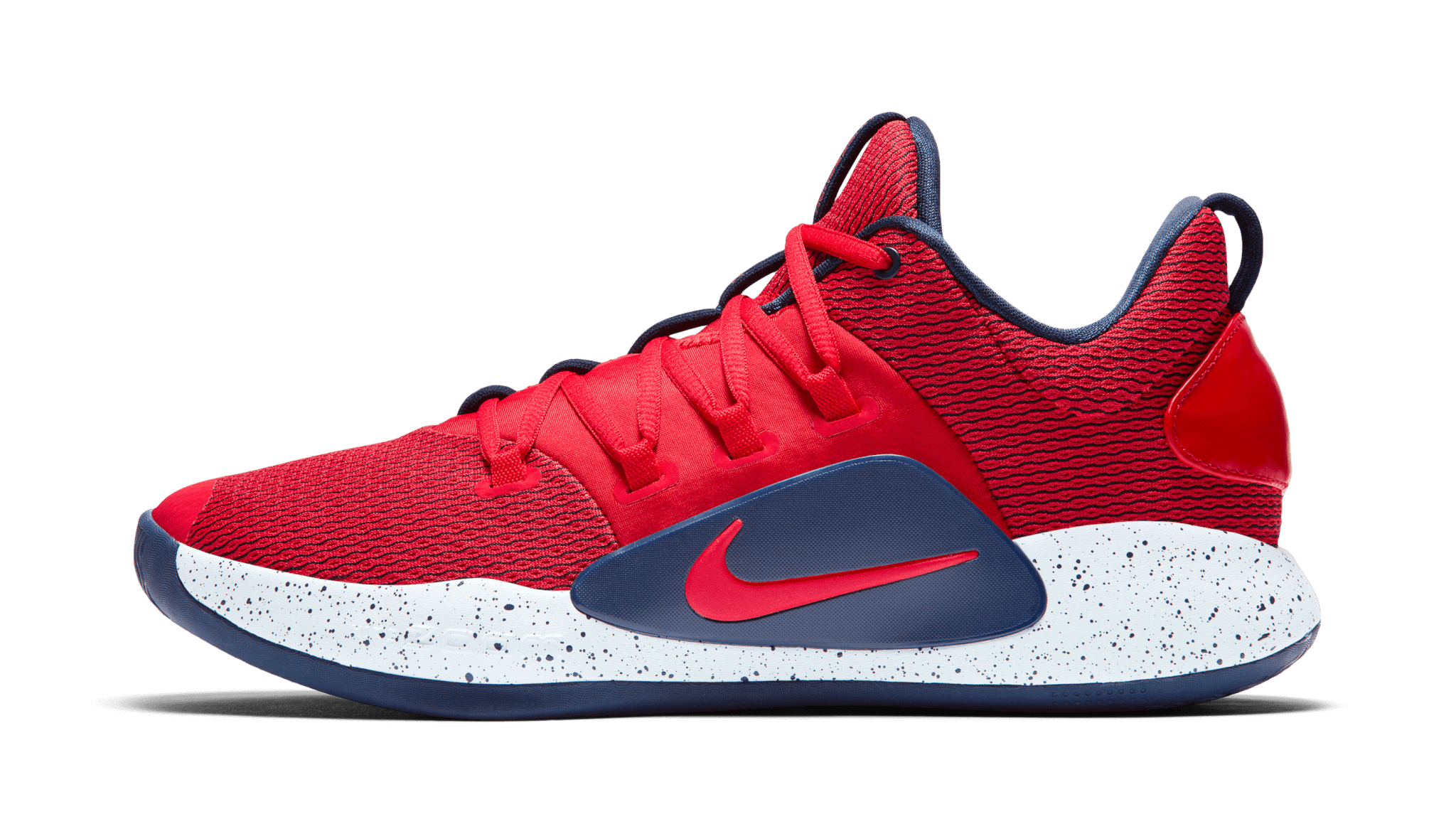 the latest 69957 21133 Nike Hyperdunk X Low Review