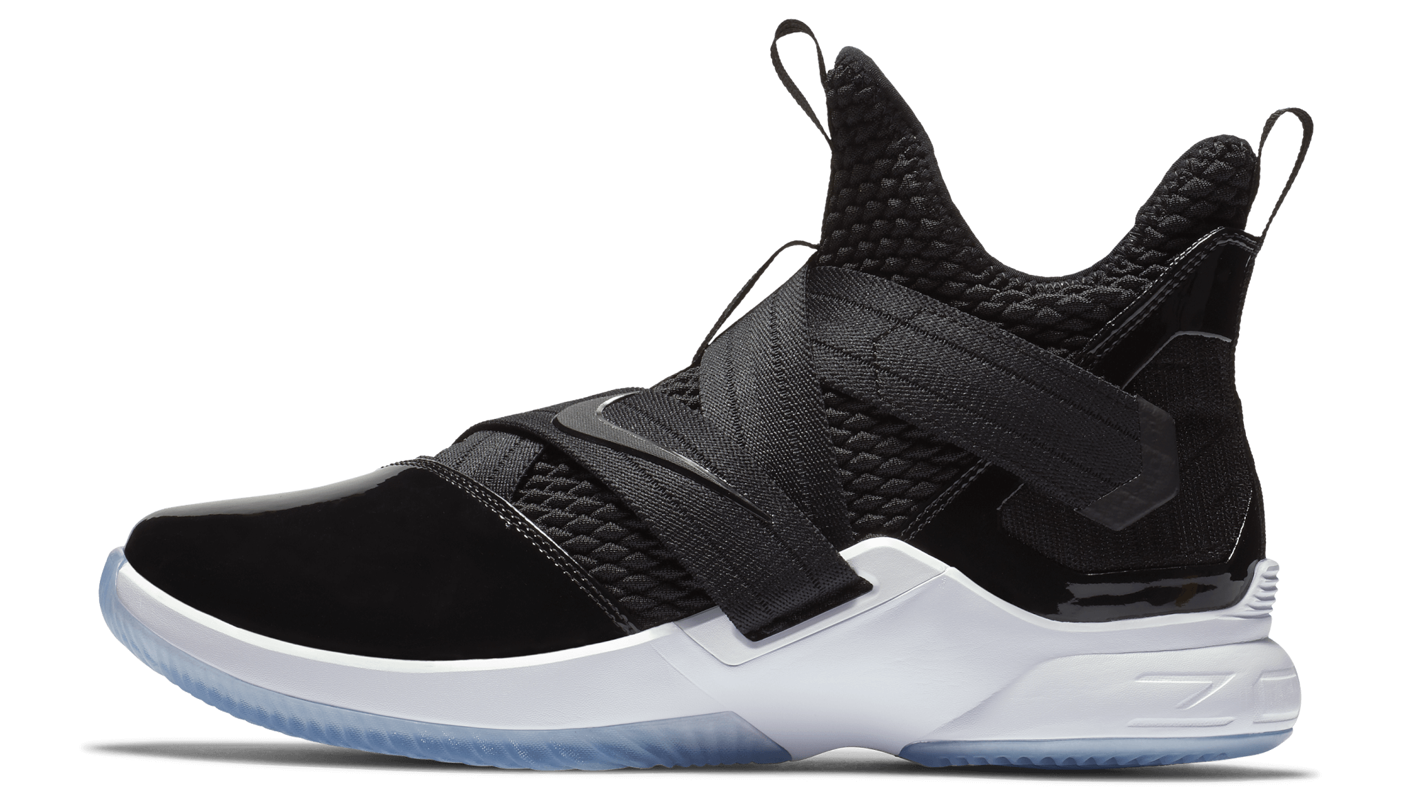 new concept e585c 22529 Nike Lebron Soldier 12 Review