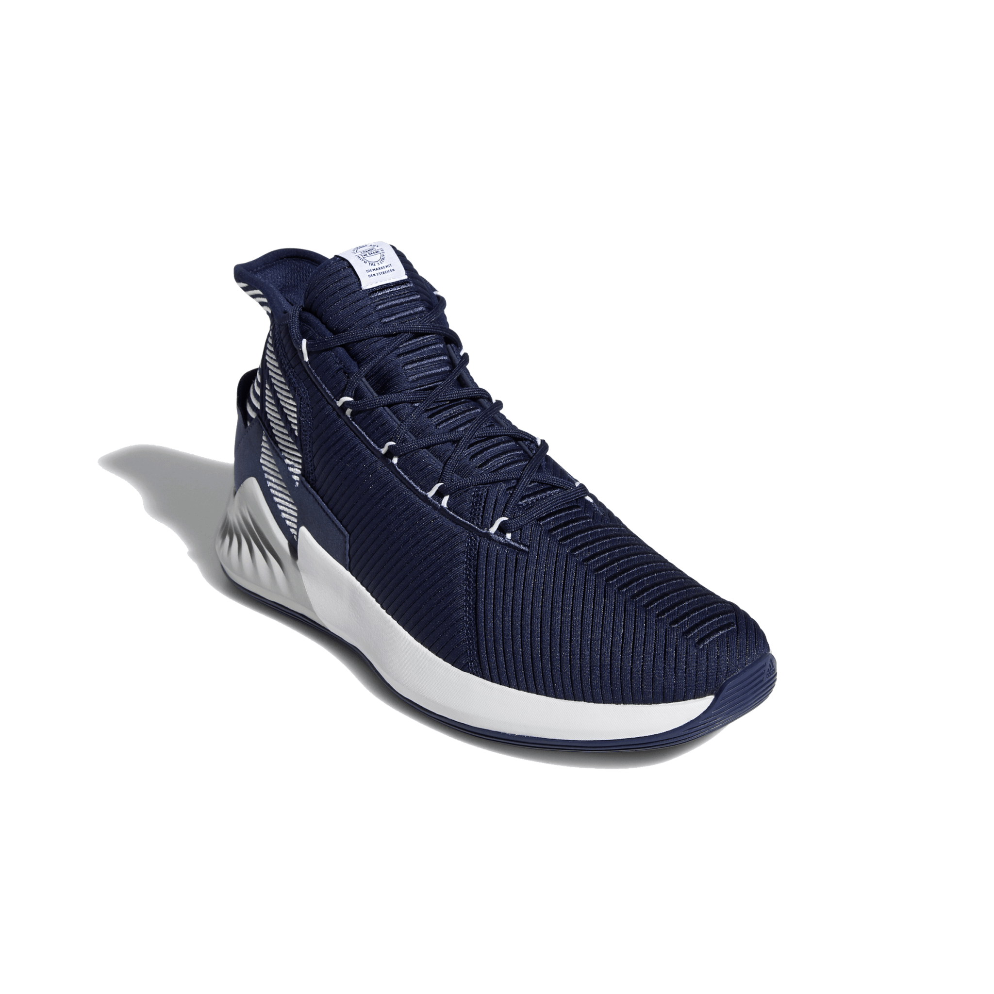 2adidas d rose casual
