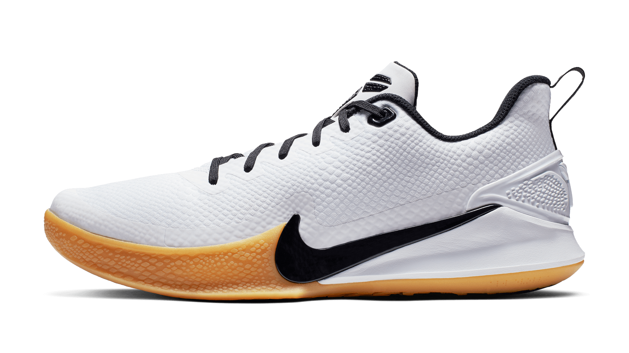 Mamba Focus Basketball Shoes   Sports Direct   SportsDirect