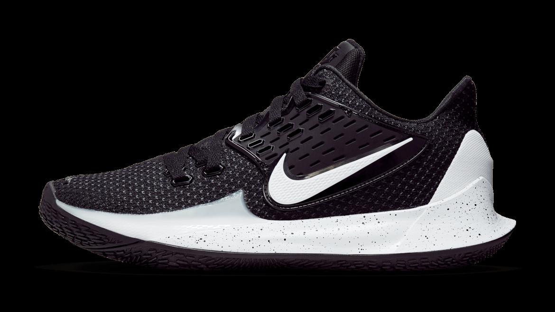 Nike Air Max 90 Essential Light Bone Sneaker Bar Detroit