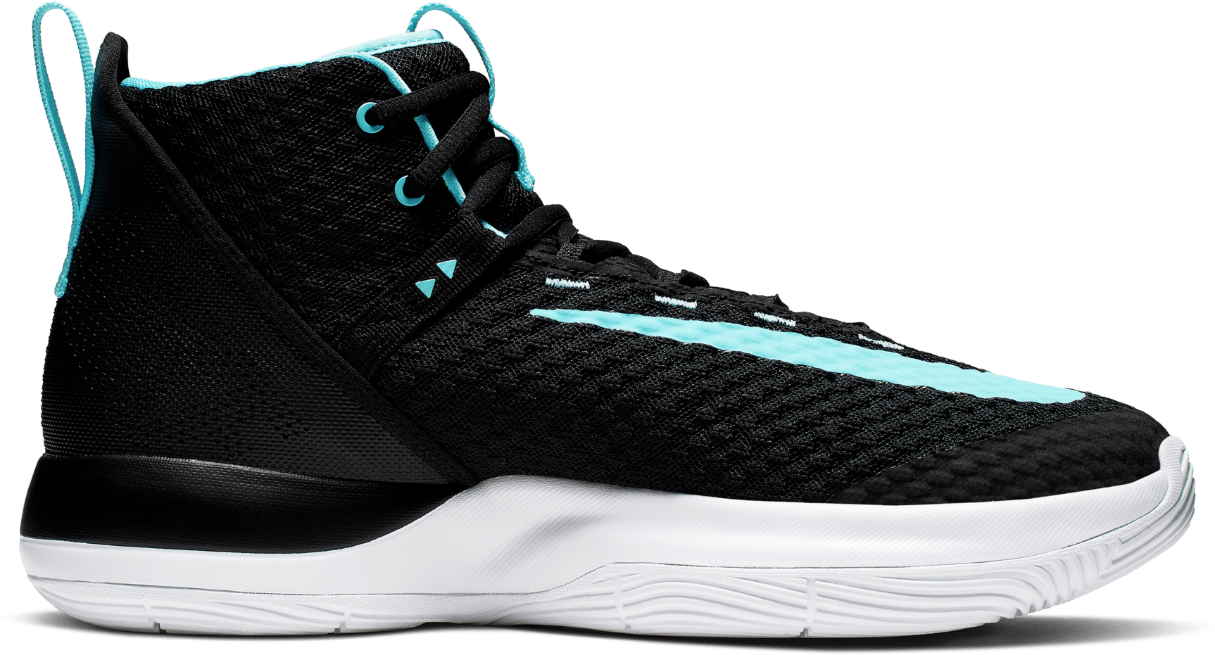 The 20 Best Basketball Shoes in
