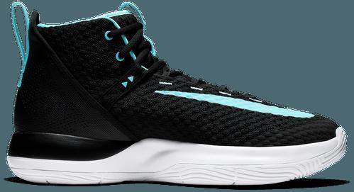 Nike Zoom Rize
