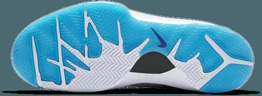 Nike Kobe 4 Protro