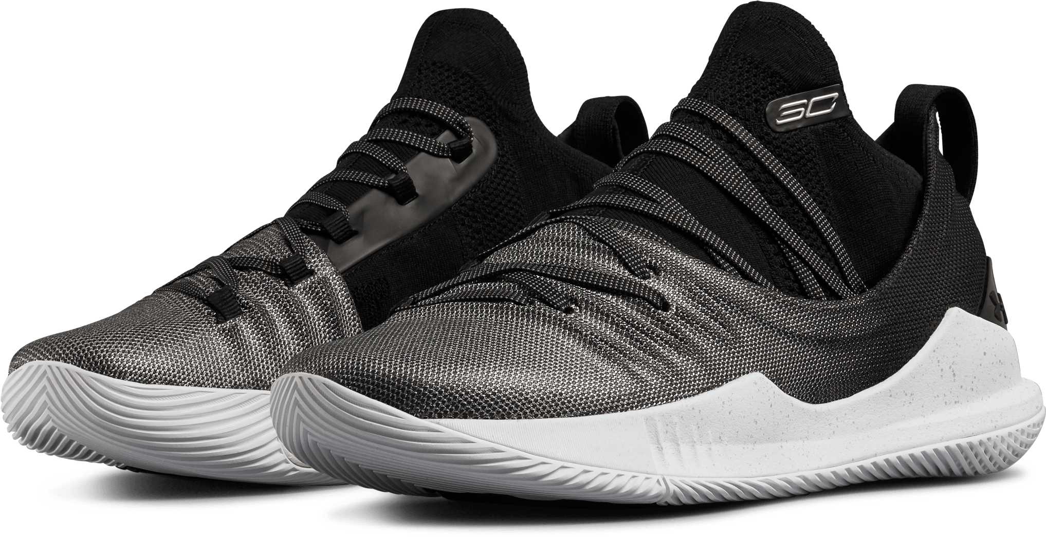 Under Armour Curry 5 Performance Review