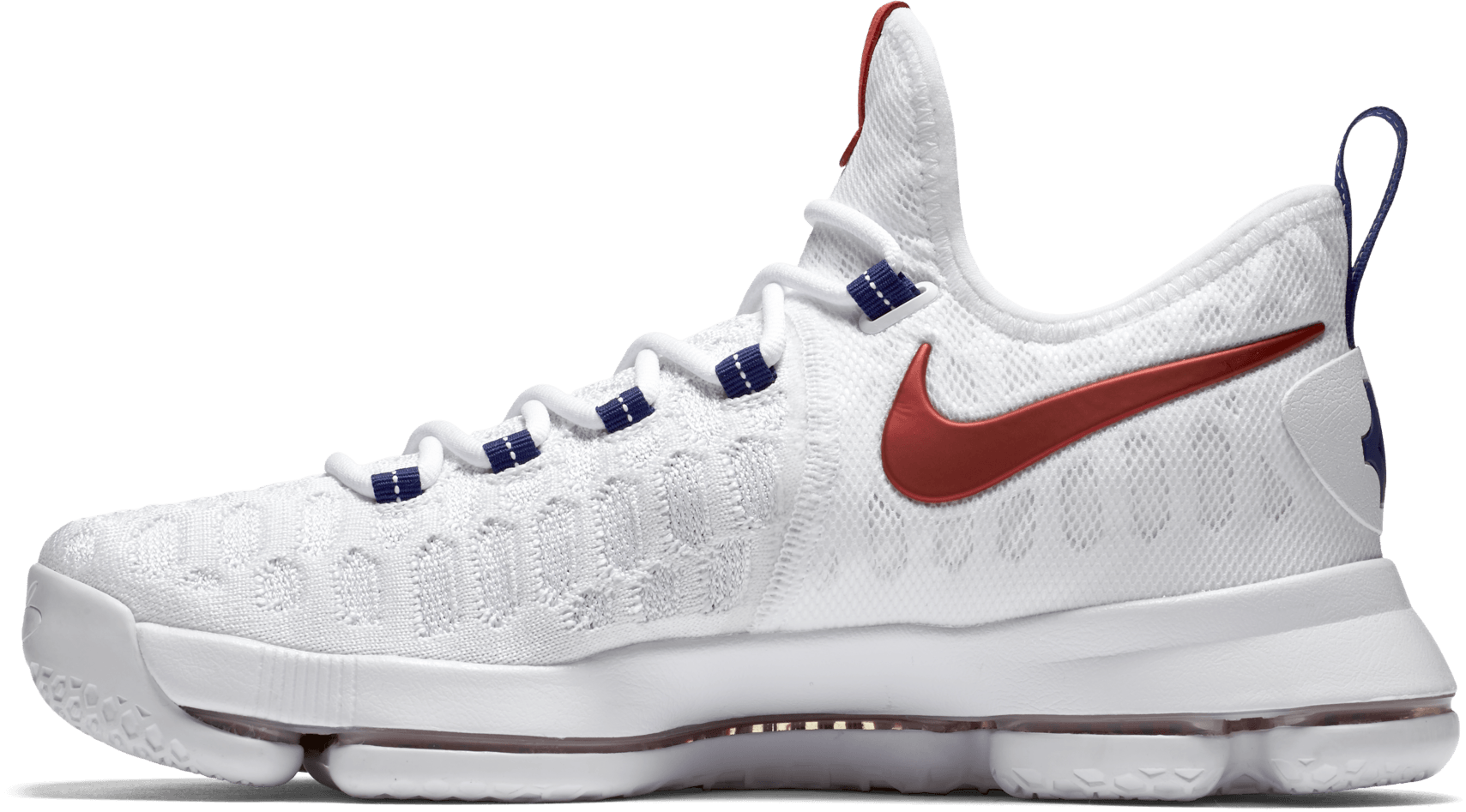 Nike Zoom KD 9 Performance Review