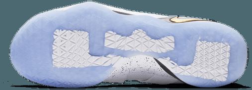 Nike Lebron Soldier 11