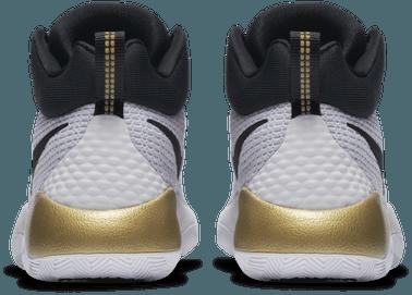 Nike Zoom Rev 17