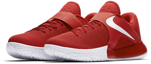 Nike Zoom Live 2017