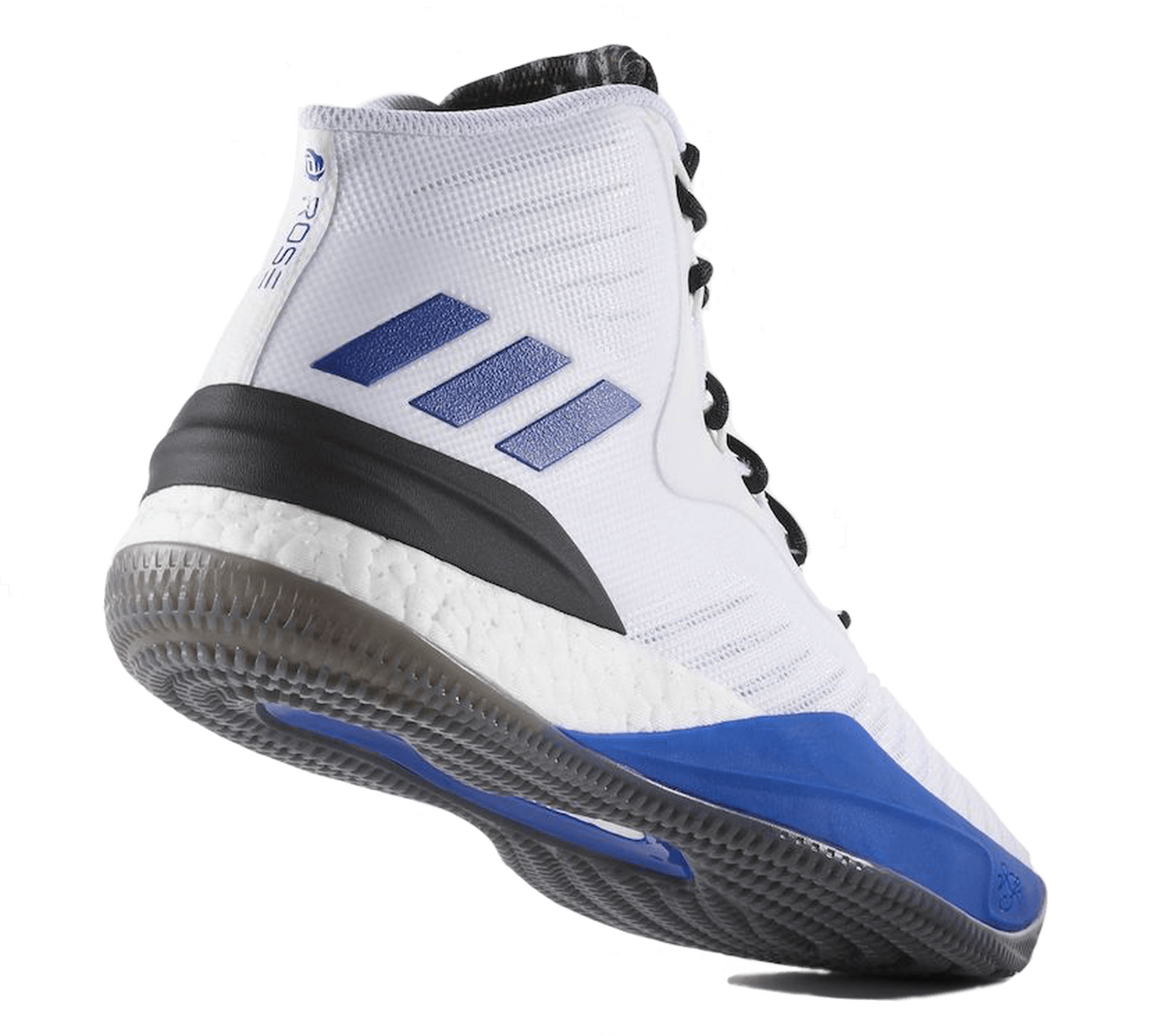 adidas d rose 8 weartesters
