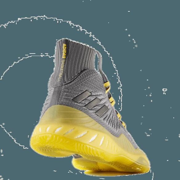 Adidas Crazy Explosive PrimeKnit 2017