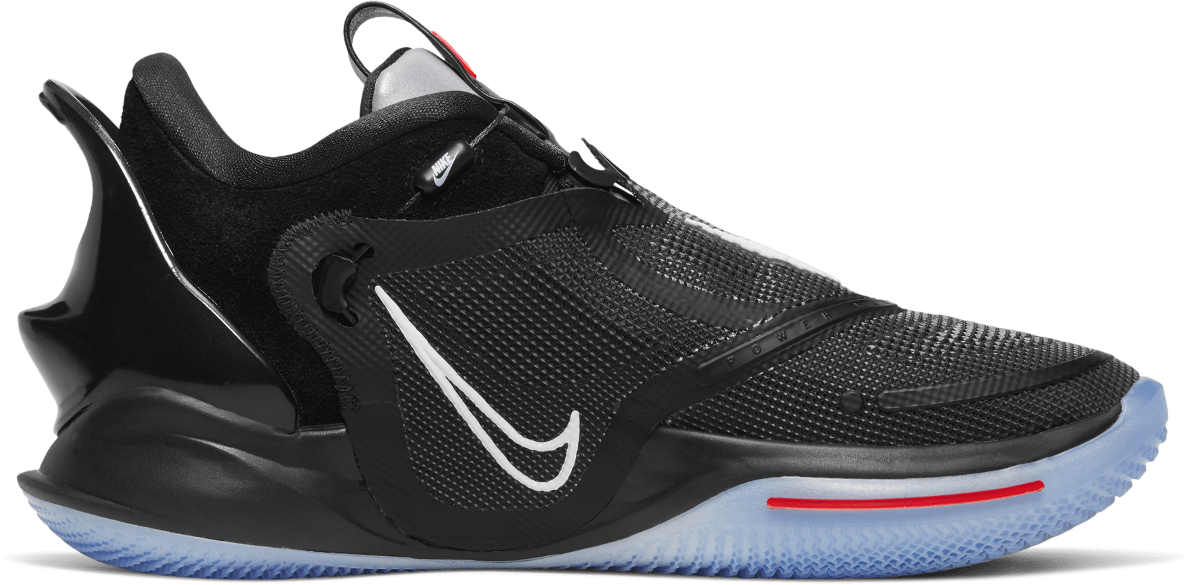 Nike Adapt Bb 2 0 Performance Review