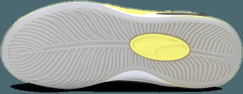 Puma RS Dreamer