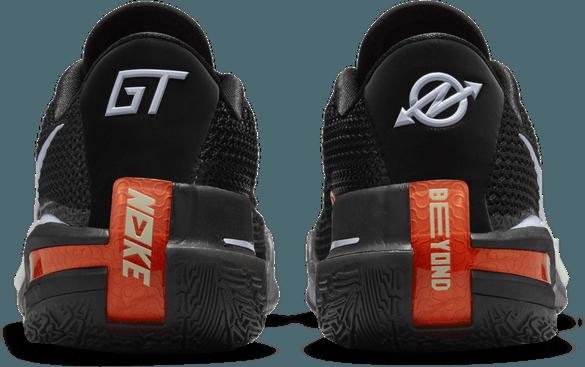 Nike Air Zoom G.T. Cut