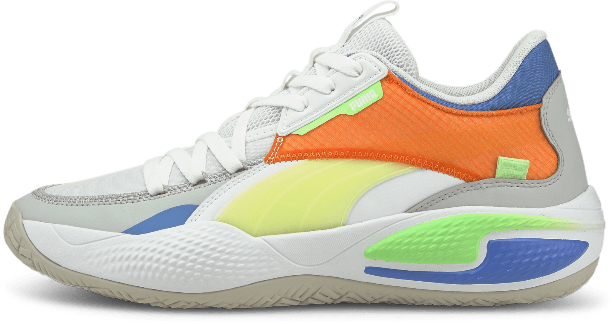 Puma Court Rider - Review, Deals, Pics of all Colorways
