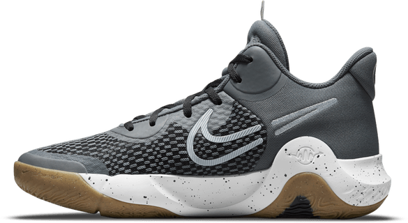 Nike KD Trey 5 IX