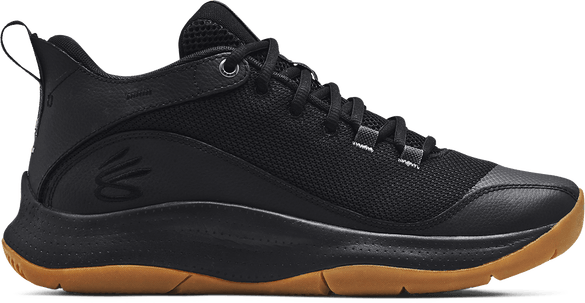 Under Armour Curry 3Z5