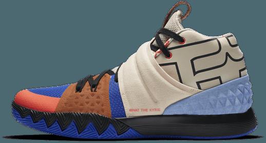 Nike Kyrie S1