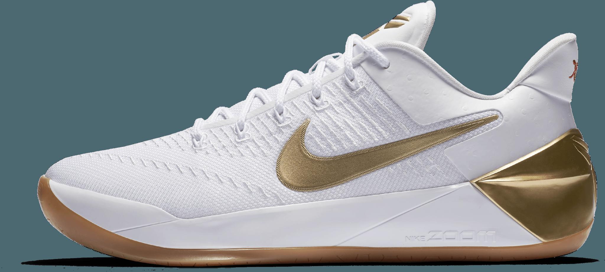Nike Kobe AD Performance Review