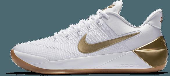 Nike Kobe AD