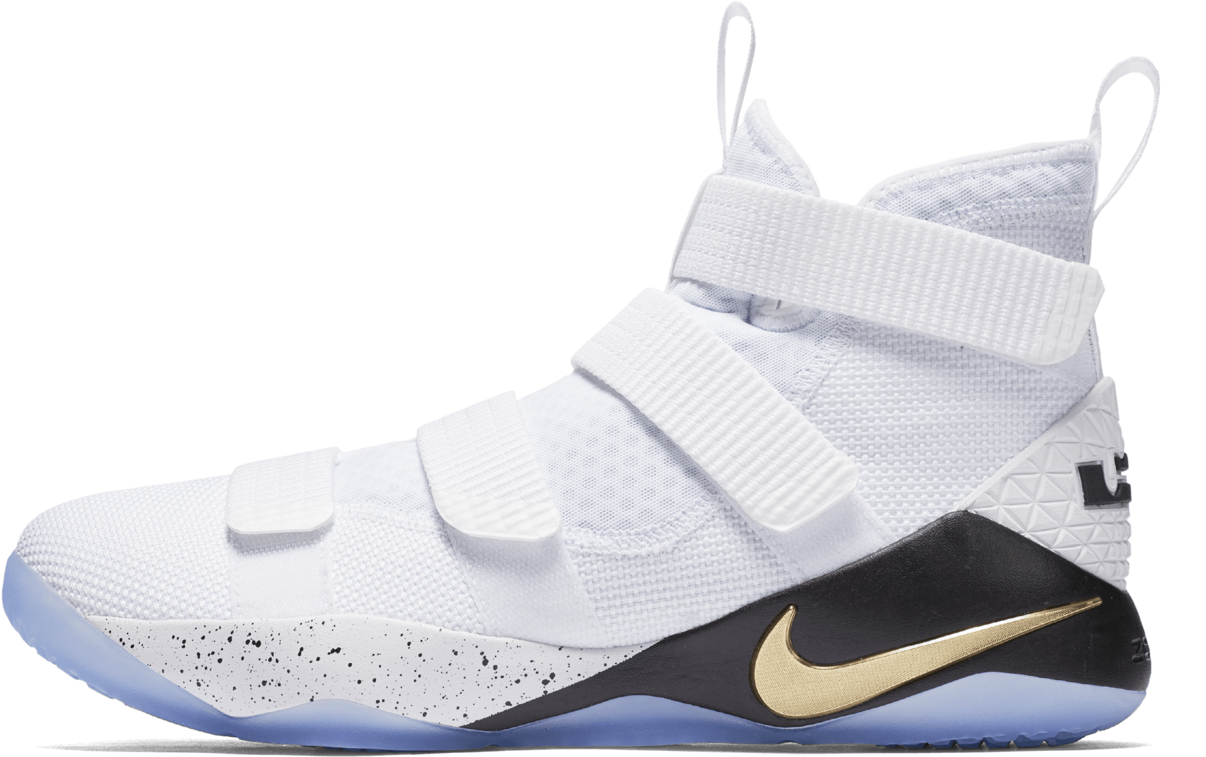 Nike LeBron Soldier 11 Nike Lebron Soldier 11 Performance Review