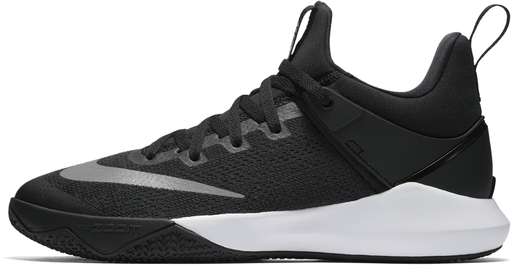 chaussures nike zoom shift 2017 tb