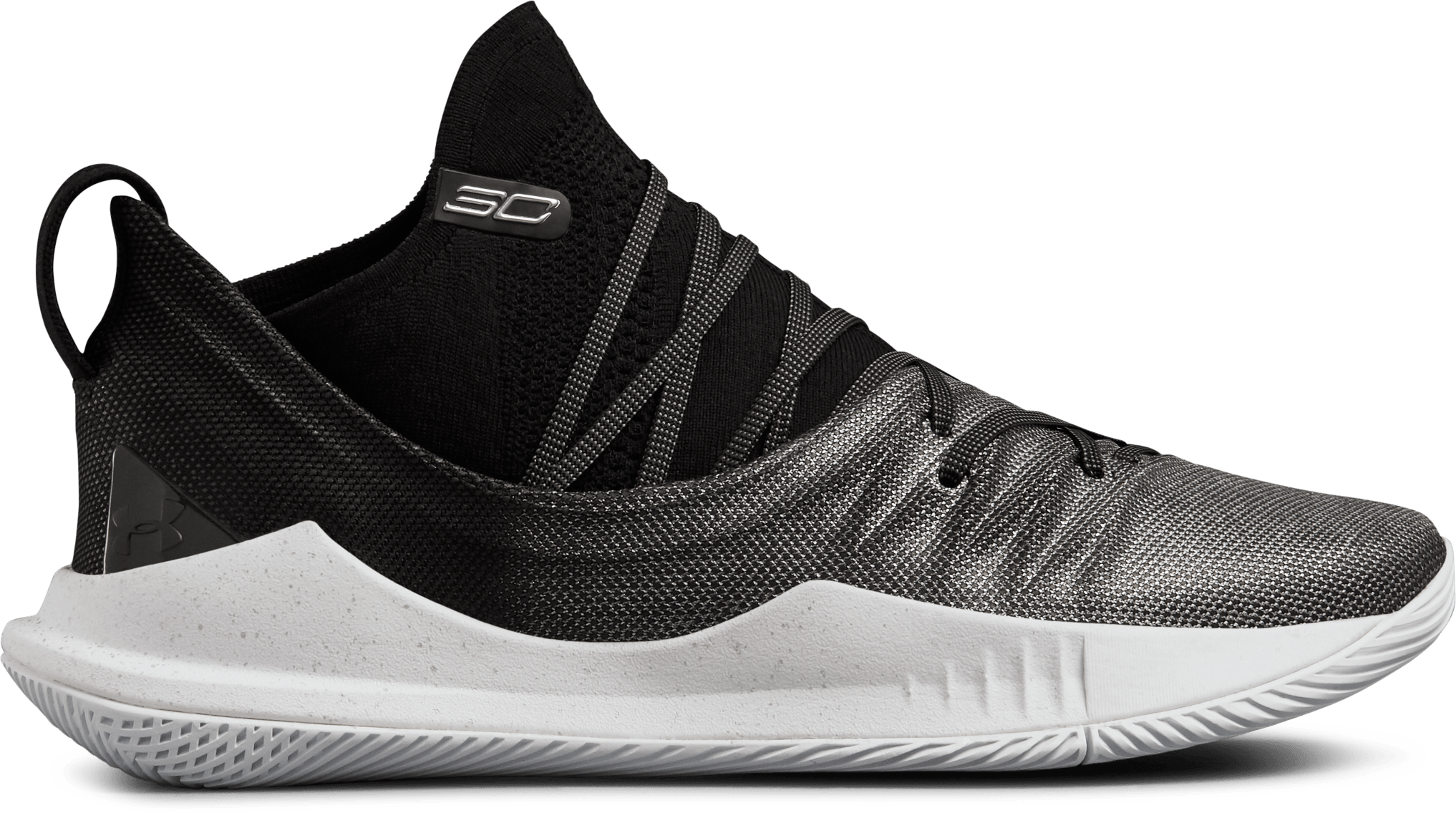 Under Armour Curry 5 Under Armour Curry 5 Performance Review