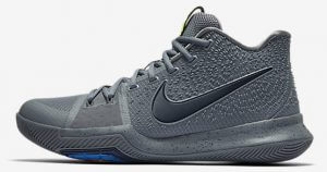 world balance basketball shoes low cut