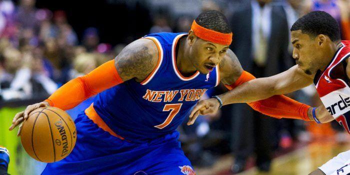 shooting sleeves basketball