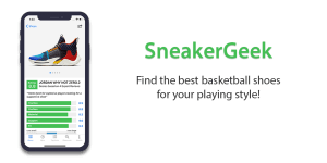 3357783b4 The Best Cheap Basketball Shoes in July 2019 - Top Picks under $100