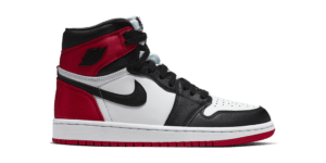 Air Jordan 1 High Top
