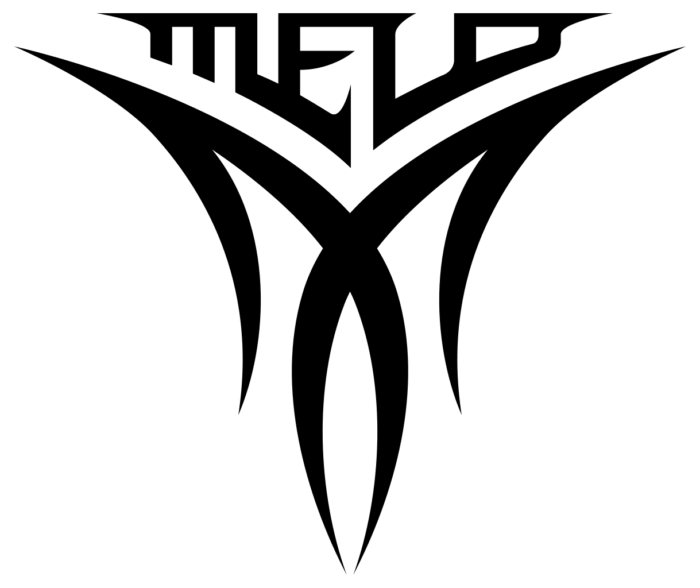 Carmelo Anthony Logo