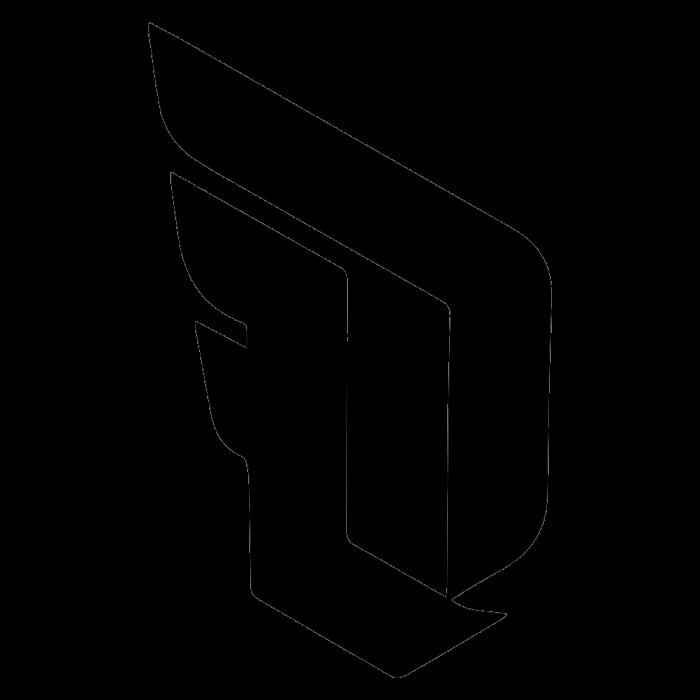 Damian Lillard Logo