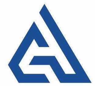 Giannnis Antetokounmpo Logo